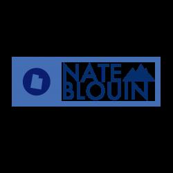 Nate for Utah DNC